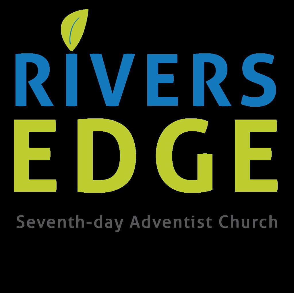 RiversEdge Seventh-day Adventist Church